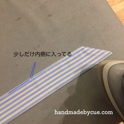 ribbon_hair_gomu13