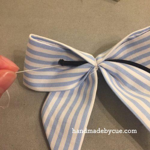 ribbon_hair_gomu26