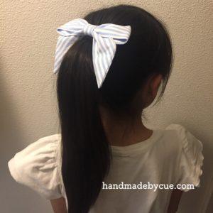 ribbon_hair_gomu41